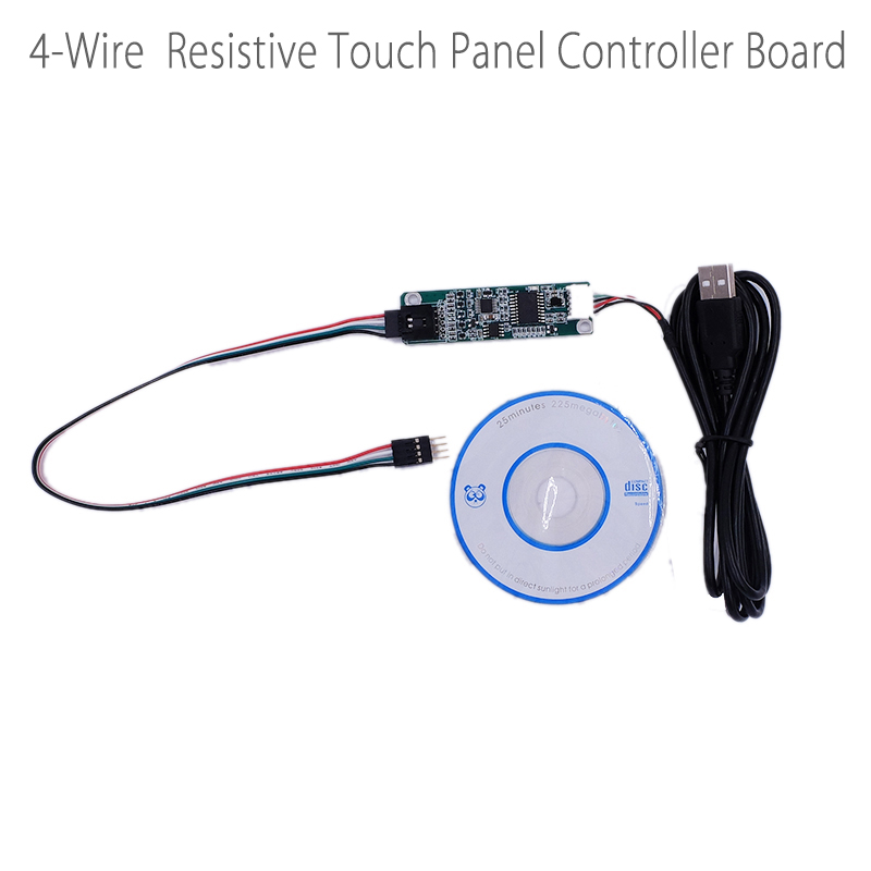 7-19-inch-new-fontb4-b-font-wire-fontb4-b-font-wire-resistive-touch-screen-panel-usb-port-driver-con