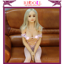 china product full medical silicone elsa sex doll with drop shipping