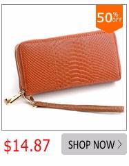 Women Wallet-5