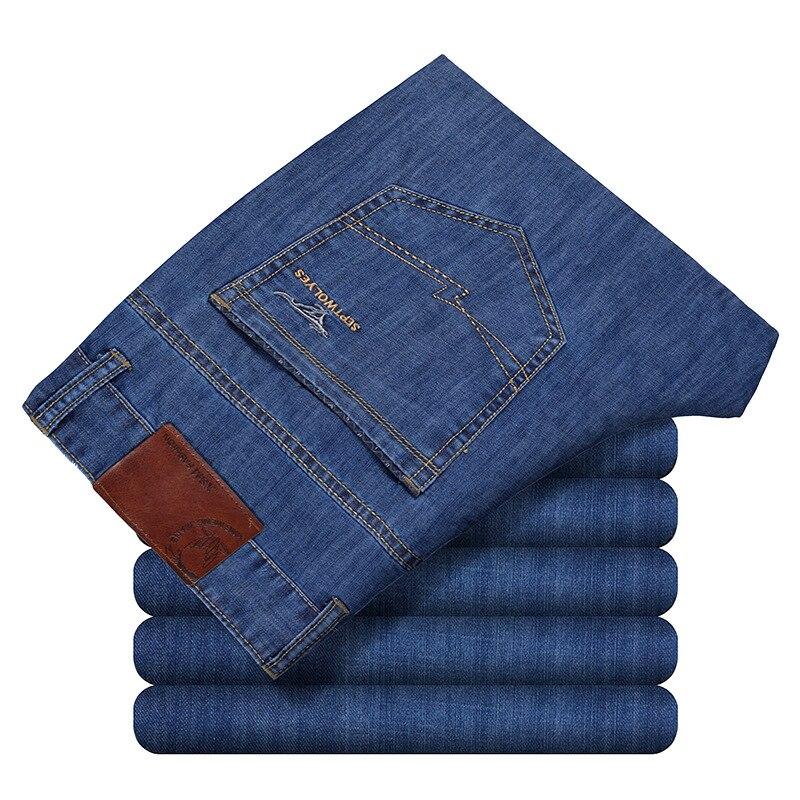 Dress Pants Cheap Promotion-Shop for Promotional Dress Pants Cheap ...