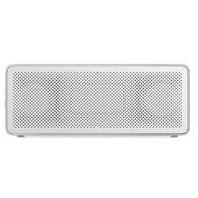 Original Xiaomi Bluetooth Speaker Newest Xiaomi Pencil Box  Speaker 2 Square Stereo Portable High Definition Sound Quality