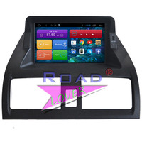 TOPNAVI Android 4 4 1G 16GB Car PC Head Unit Player For Honda Accord 7 2004