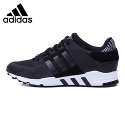 Genuine authentic Adidas EQT SUPPORT RFDIRECTIONAL men's breathable skates comfortable and durable sports shoes of good quality