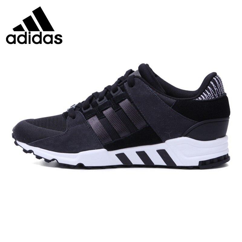 Genuino autentico Adidas EQT SUPPORTO RFDIRECTIONAL degli uomini pattini respirabili confortevole e resistente scarpe sportive di buona qualità