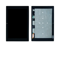 For Sony Xperia Tablet Z2 SGP511 SGP512 SGP521 SGP541 Touch Screen Digitizer Glass Lcd Display Assembly