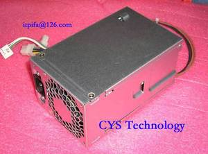 Image 2 - Free shipping CHUANGYISU for original Pro 400G1,600G1,800 G1,240W Power Supply ,702308 002,751885 001,FH ZD241MYF,work perfect