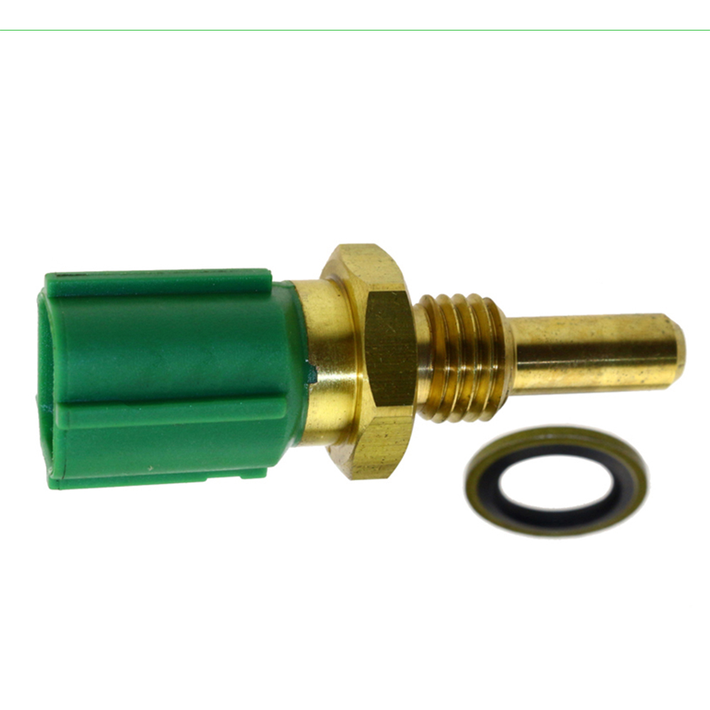 T100 8942220010 Toyota Engine Coolant Temperature Sensor For Siena Supera