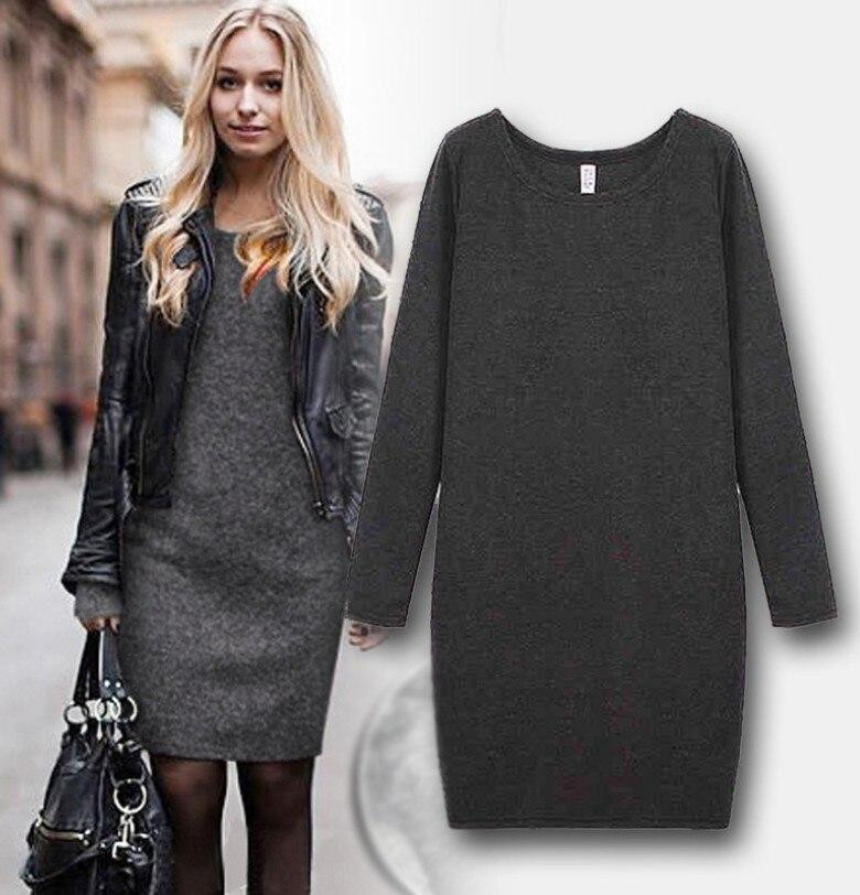 Women Warm Winter Outfit