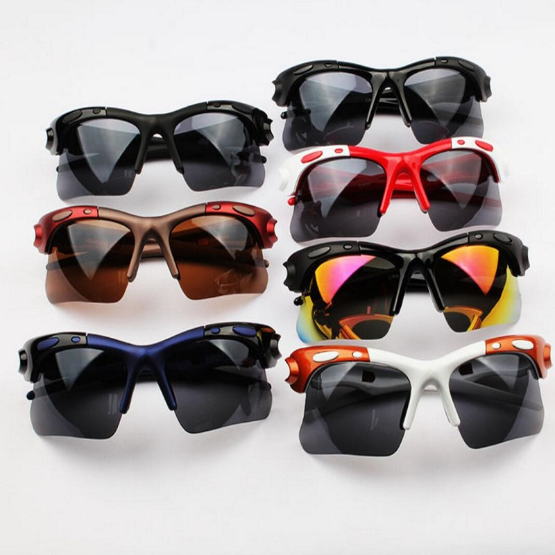 running sunglasses mens ros0  7 Colour goggles Bicycle Goggles glasses freeshipping Sport Cycling Glasses  Men/Women Bike Polarized Sunglasses