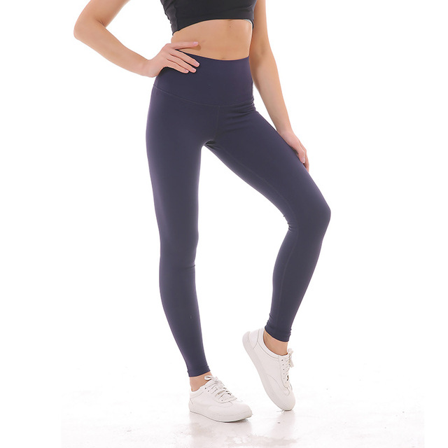 Super sexy yoga pants