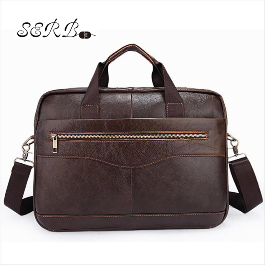 Genuine Leather Men Bag Men's Shoulder Crossbody Cowhide Bags Zipper Business Men Messenger Bags High Quality Briefcases For Man power supply for 264166 001 292237 001 ps 5501 1c 500w ml350 g3 well tested working