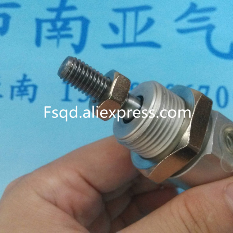 DSN-20-30-P-A FESTO  Stainless steel mini-cylinder air cylinder pneumatic air tools DSN series festo dsn 20 125 ppv a stainless steel mini cylinder air cylinder pneumatic air tools dsn series
