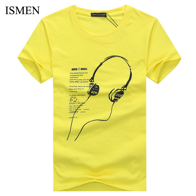 Online buy wholesale tshirts from china tshirts for Purchase t shirts in bulk