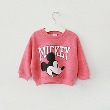 Family Matching Clothing Autumn Sweater Mother And Daughter Son Clothes Family Look Style T-shirt Family Outfits