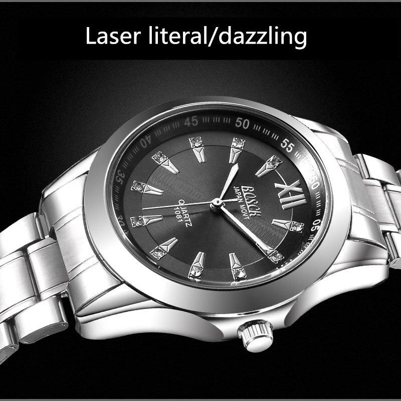 цена на 2018 hot pre-sale, business casual simple men's quartz watch, enduring