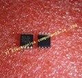 Бесплатная доставка 5 шт./лот 25L6406E MX25L6406EM2I-12G MX25L6406E MX25L6406EM2I FLASH 64 МБИТ 86 МГЦ 8SOP Лучшее качество.