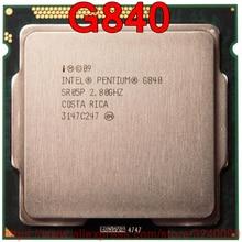 Intel I5-2500 CPU SR00T 3.30GHz quad-core LGA1155 6MB cache 95W I5 2500 Processor