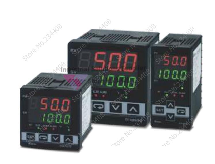New Original Thermostat DTA9648C0 DTA Series Temperature Controller new original temperature controller dtb4848cv dtb series thermostat 4 20 ma 0 14v