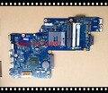 HM70 H000050950 Для toshiba Satellite C850 L850 материнская плата ноутбука Физические фотографии бесплатная доставка