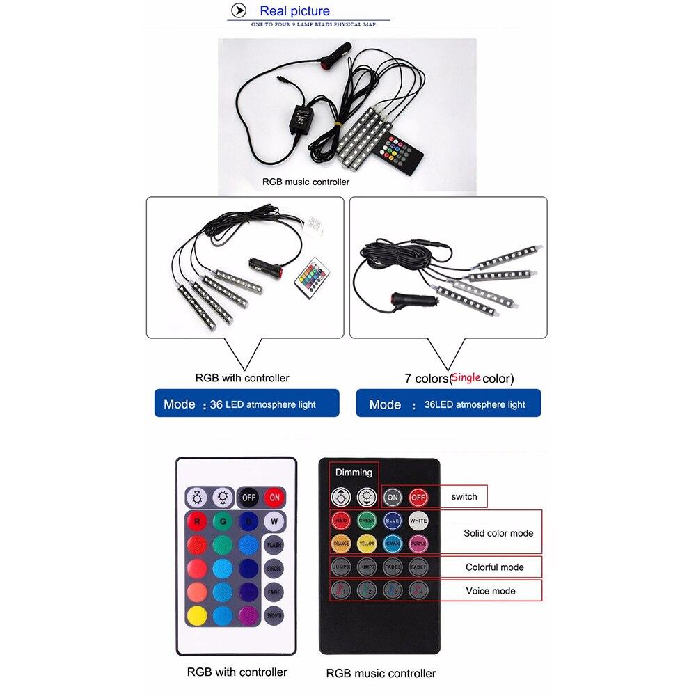 Wireless GEETANS discount Last