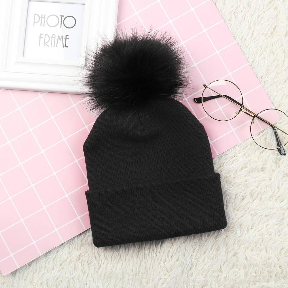 Compra wool cap rabbit ball y disfruta del envío gratuito en AliExpress.com 842e68a439d9