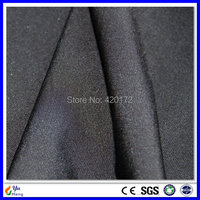 High Grade Polyester Lining Fabric For Coat Dress Jacket Anti Static Fabric With Width 160cm