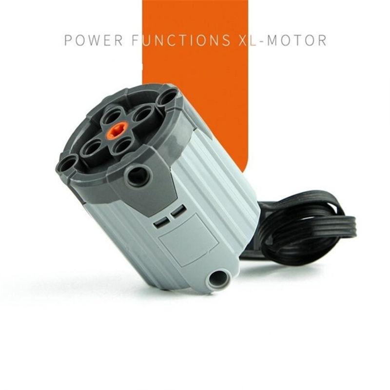 In-Stock-Motor-technic-train-Remote-Receiver-LED-Light-Battery-Box-Power-Functions-20001-3368-Technic.jpg_640x640 (1)