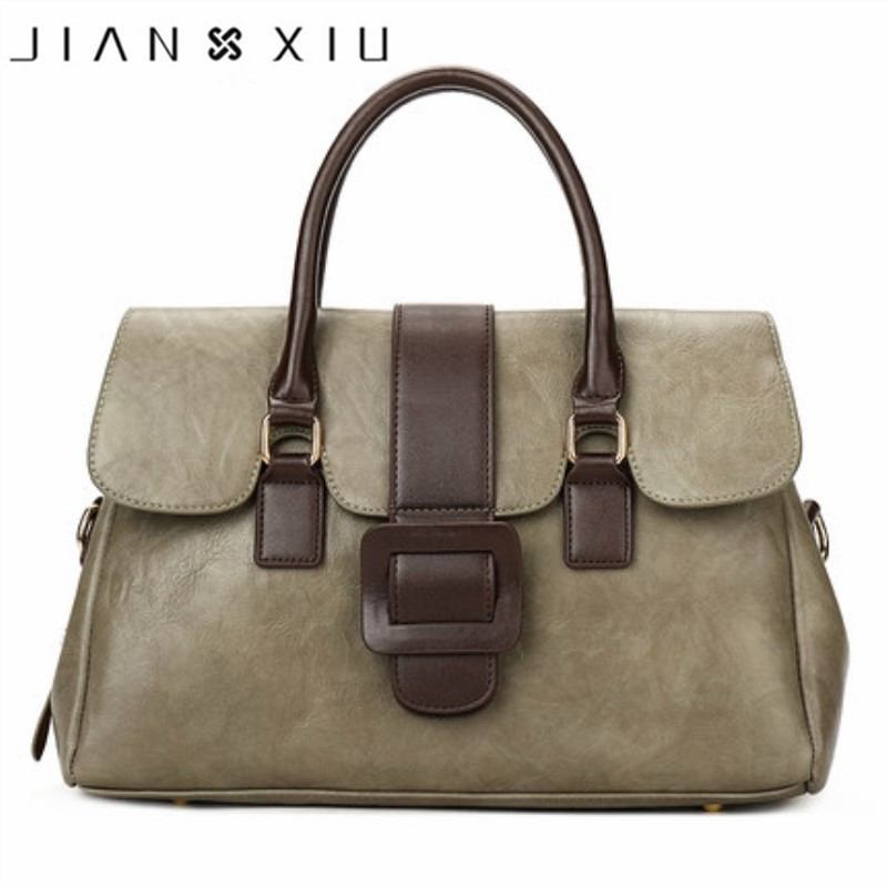 2018 Ins Women Leather Bag Genuine Leather Handbag Cover Luxury Handbags Women Bags Designer High Quality Ladies Shoulder Bag ladies genuine leather handbag 2018 luxury handbags women bags designer new leather handbags smile bag shoulder bag