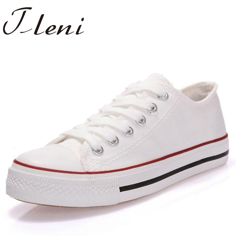 Tleni Spring Autumn New brand  Boy / Male Canvas Shoes running shoes Breathable Fashion men Sneaker Flats Shoes ZH-99