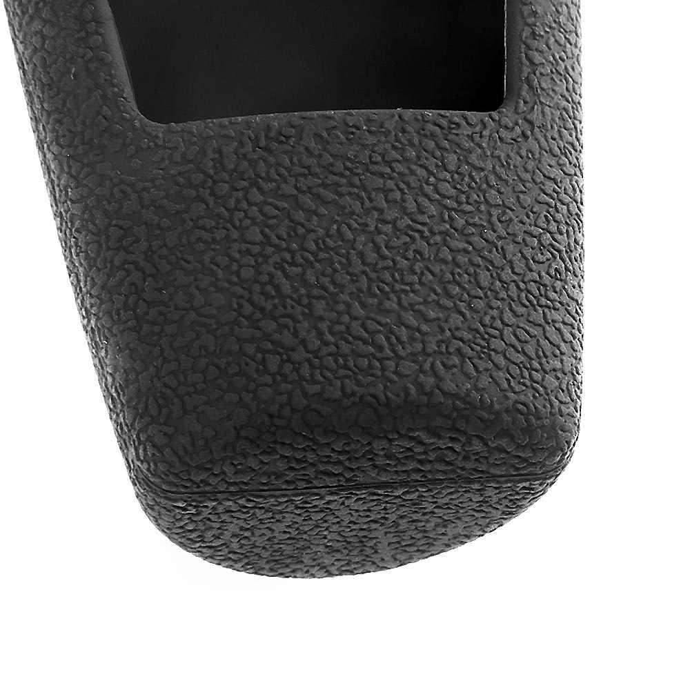 Capa de Silicone Para LG Smart TV Tampa do Controlador Remoto Para LG MR650 AN-MR600 Caso Para LG MR600 Remoto Controle Remoto da TV
