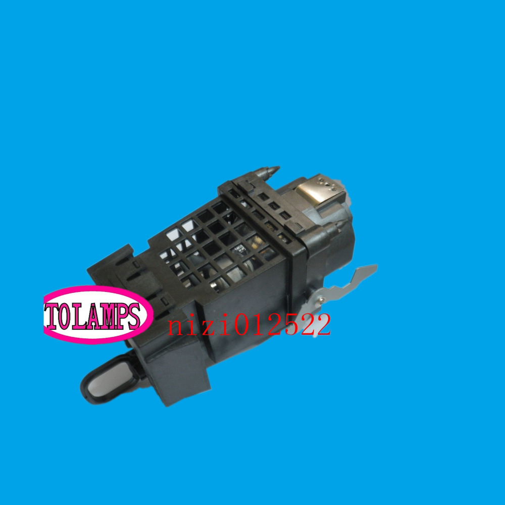 ФОТО XL-2400 for Sony TV projector lamp bulb KDF 50E2000 55E2000 50E2010 E42A11E E50A11 E50A11E E50A12U 42E2000 KF-50E201A