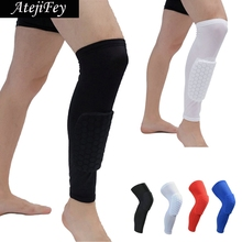2 Pcs Calf Pain Relief Compression Sleeve Shin Guard for Football Socer Running Cycling Circulation Recovery Leg Brace Protector