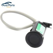 Парковки PDC Сенсор для Camry RX PZ362-00208 PZ36200201/PZ362-00201 188300-4110 188300-9060 1883004110 PZ36200208