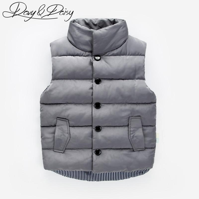 Mädchen Kleidung Sanft 2018 Neue Kinder Jungen Mädchen Einfarbig Pullover Verdicken Warme Pullover Mode Koreanischen Stil Winter Tops Kinder Outwear Mutter & Kinder
