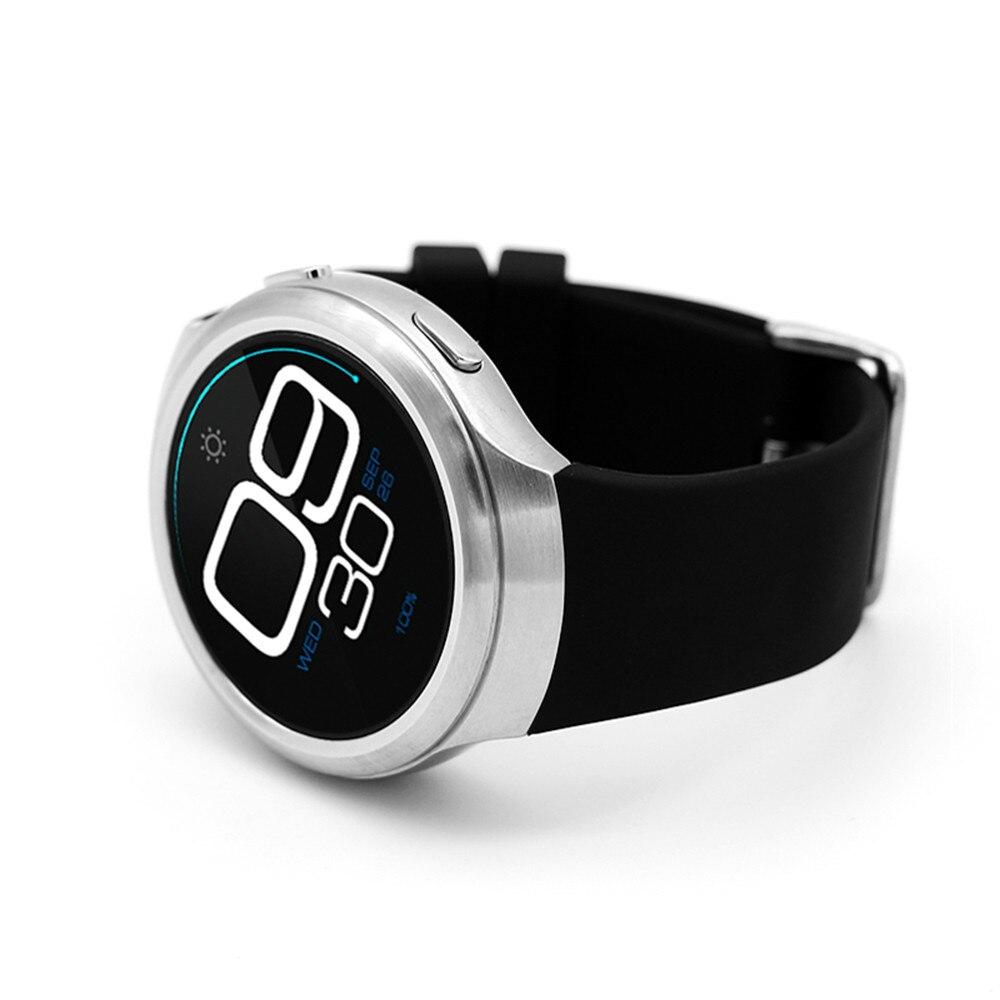 Finow X3 K9 montre intelligente android 1.3