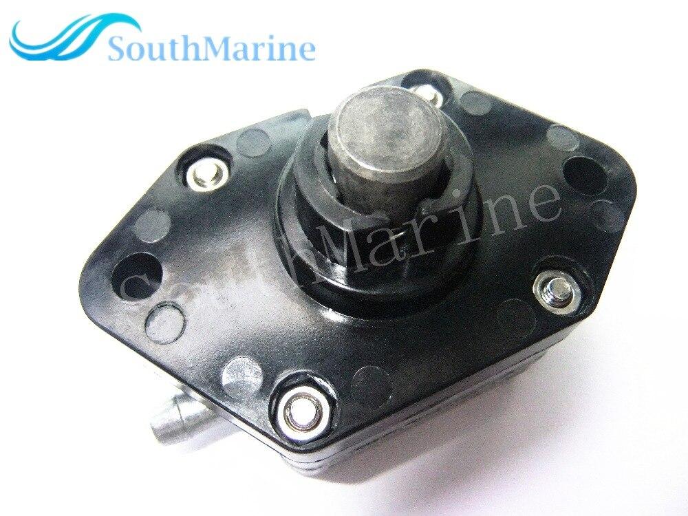 F4-04090000 Fuel Pump Assy for Parsun 4-stroke F4 F5 4hp 5hp outboard motors
