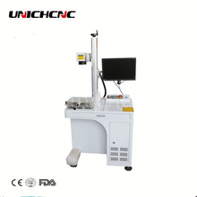 Dois anos de garantia de qualidade Europeu 30 w fibra de laser de fibra  máquina de marcação a laser 9773da93be