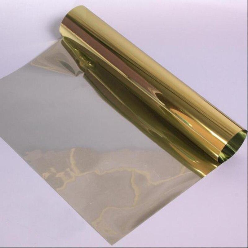 Acquista all 39 ingrosso online pellicola a specchio adesivo da grossisti pellicola a specchio for Pellicola a specchio per vetri