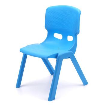 Krzesła dla dzieci meble dla dzieci plastikowe krzesła dla dzieci przedszkole krzesła do nauki silla hurtownia hot trzy rozmiary 2 sztuk partia tanie i dobre opinie Ecoz Chair Children chair Minimalistyczny nowoczesny Z tworzywa sztucznego China 55cm 29*29*41cm