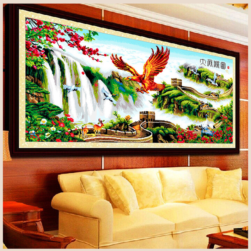 Wall Color Meanings wall color meaning promotion-shop for promotional wall color