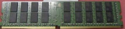 Memory 46W0790 8G 1RX4 PC4-2133P DDR4 one year warranty