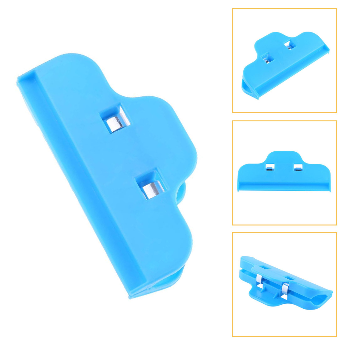 4pcs Fastening Clamps Mobile Phone Repair Tools Plastic Clips Fixture Fastening for Tablet Phone LCD Screen Adjustable Holders4pcs Fastening Clamps Mobile Phone Repair Tools Plastic Clips Fixture Fastening for Tablet Phone LCD Screen Adjustable Holders