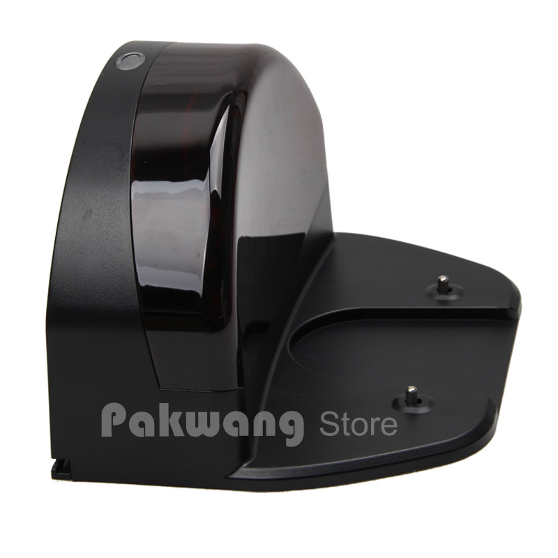 цена на Original A380 Charging Base Black 1 pc supply from factory, A380 Vacuum Cleaner Parts