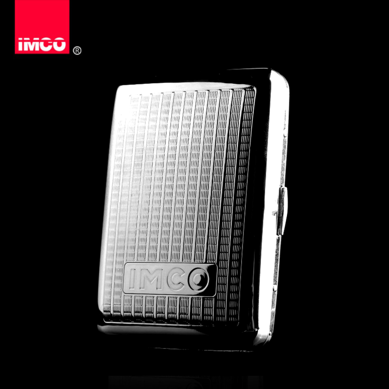 best top 10 imco case list and get free shipping - mb006j31