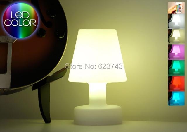 Negozio di sconti online lampada da scrivania senza fili con