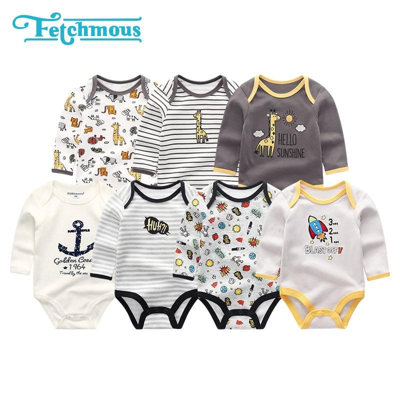 baby boys clothes102
