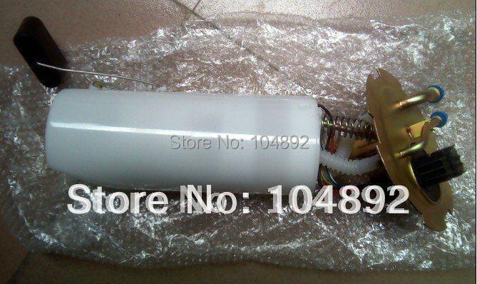 1pc HOT SALE Fuel Pump Module Fuel Pump Assembly 96291866 For Daewoo татьяна веденская игры или думаешь это любовь