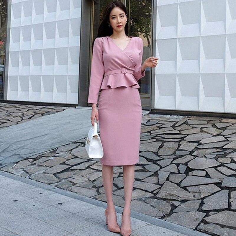 Popular Midi Skirt Set-Buy Cheap Midi Skirt Set lots from China ...