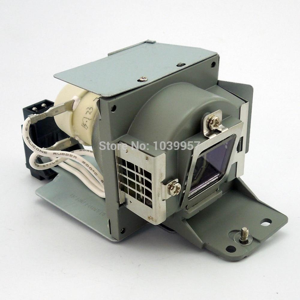 ФОТО  Projector Lamp 5JJ4105001 for BENQ MS612ST