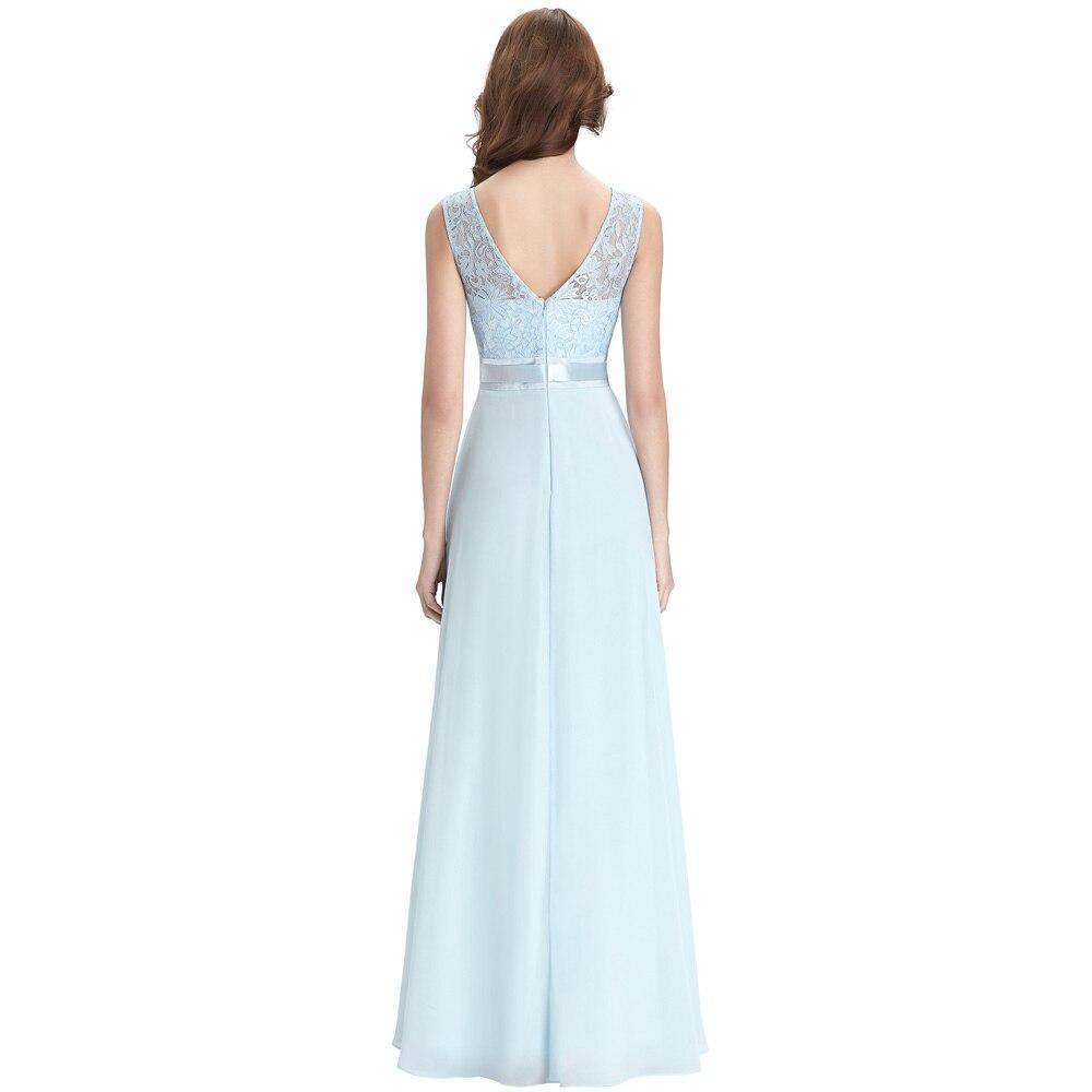2018 New Brands Ladies Evening Dresses Long Designer Evening Gowns ...